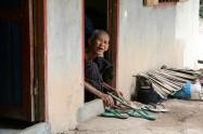 cambodia3-600x399