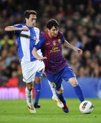 Lionel+Messi+Raul+Baena+FC+Barcelona+v+RCD+S5bDGoZNFTtl