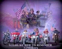 motocyclistas-5