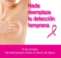 Cancer-de-Mama