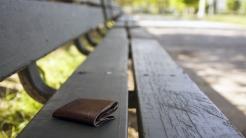 Helsinki resultó la capital más honesta, donde se recuperaron 11 de las 12 carteras perdidas.