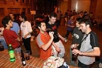 jovenes-alcohol