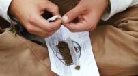 marihuana cigarrillo (1)