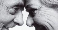 personas_mayores