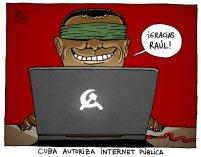 272cebeb-6415-4789-9896-5e9493984bed_Lauzan_Cuba_Internet_06072013