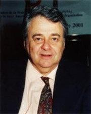 Eduardo Kalina