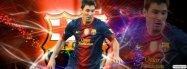 Lionel Messi HD Wallpaper 2012-2013 10[1]