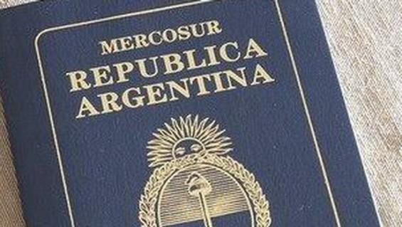 Cómo sacar rápidamente el pasaporte.