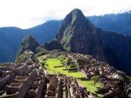 TripAdvisor eligió al monumento histórico de Machu Picchu, como el mejor destino histórico para visitar entre las 25 principales atractivos que ofrece este portal a nivel mundial.