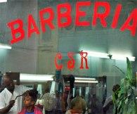 barberias-cuba-kaloian1
