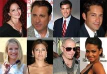 La presencia de cubanos y cubanoestadounidenses en la sociedad norteamericana ha sido palpable en la política, el cine de Hollywood, la música, las fuerzas armadas y el mundo empresarial, entre otras actividades importantes.