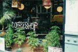 droga-coffee_shop-1