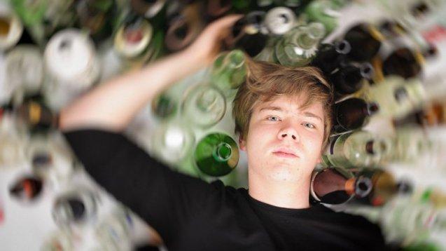 Adolescentes y excesos en verano: los peligros de las combinaciones fatales | Tendencia, Adicciones, Adolescentes, Consumo, Drogas, Educación, marihuana, Metanfetaminas - Infobae