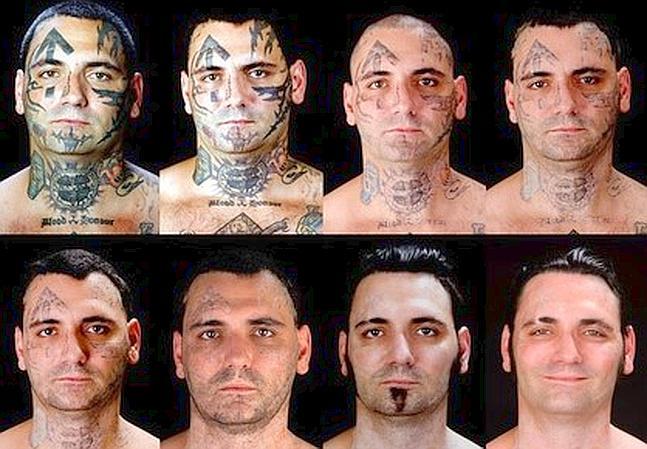 tatuajes de las prostitutas prostitutas que quieren serlo