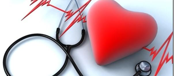 Cuidemos nuestra salud | LC - De todo un poco