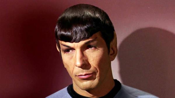 """Adiós a Spock: murió el actor de """"Viaje a las estrellas"""""""