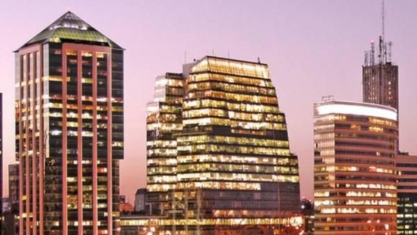 Calidad de vida: Buenos Aires cayó 10 puestos en un ranking de 230 ciudades