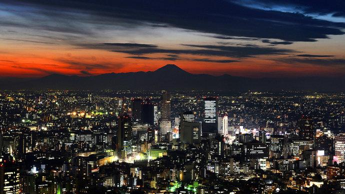Tokio es la ciudad más segura del mundo. Compruebe la clasificación | VEJA.com