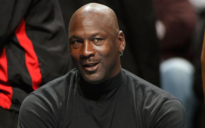 Récord De 290 Nuevos Mega Ricos Se Unen A La Lista De Multimillonarios de Forbes, Incluyendo a Michael Jordan