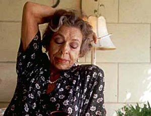 Fallece en La Habana Naty Revuelta, ex amante de Fidel Castro | Café Fuerte