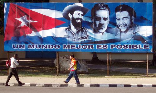 Cuba: El país más pobre de América Latina y el Caribe