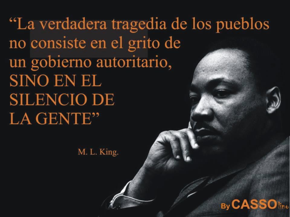 martin luther king prostitutas prostitutas mazagon