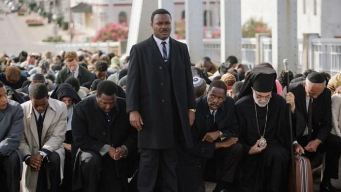 Cada escuela de Estados Unidos tendrá una copia de 'Selma'