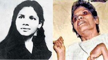 Una mujer india violada en 1973 murió tras 42 años en coma | India, eutanasia –