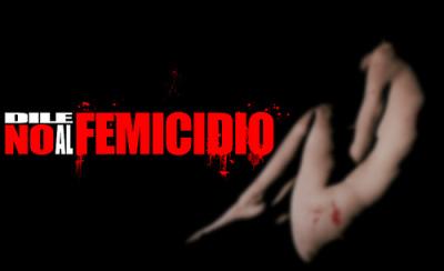 Nunca mas un femicidio – Alfredo leuco