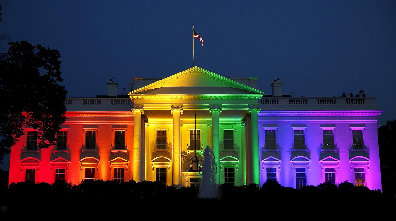 ¿Cuáles son los países que han legalizado el matrimonio gay?