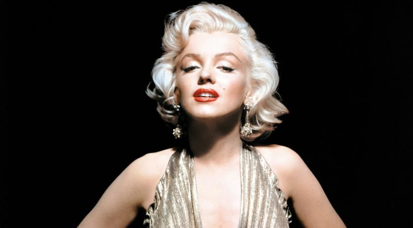 Aniversario de Marilyn Monroe en EL PAÍS (Informe completo)