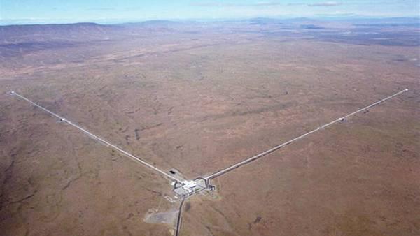 ¿Qué son las ondas gravitacionales que revolucionan el mundo científico?
