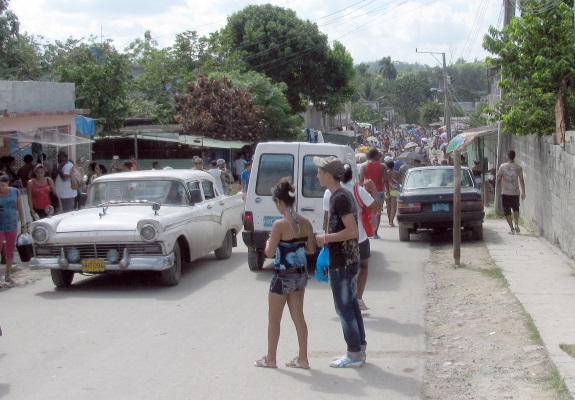 Las sex shops clandestinas de La Habana | Cubanet