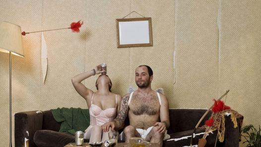 """La verdadera historia del """"Día de los Enamorados"""""""