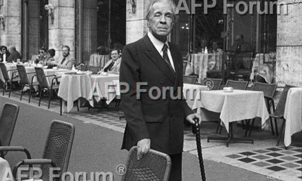 Borges después de Borges –