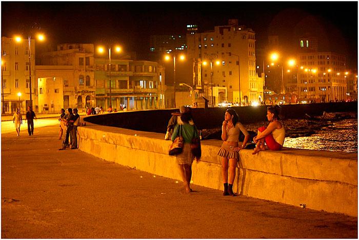 prostitutas en tacones prostitutas en santiago de cuba