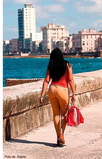 prostitucion cuba prostitutas vallekas
