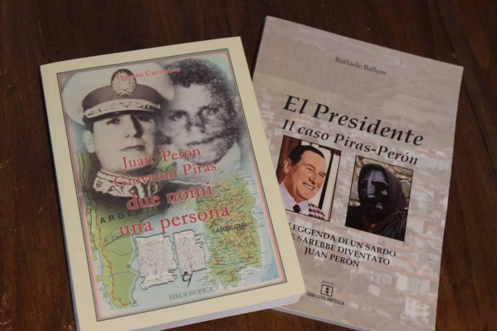 1481503908_768938_1481504021_noticia_normal_recorte1
