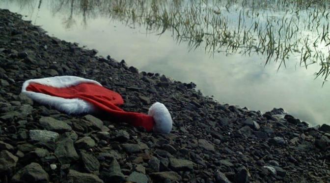 Navidad:Frente a las ausencias (no dejes de leer)