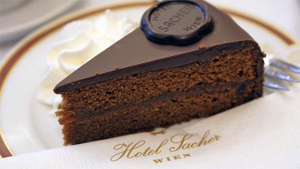 torta-sacher-sello-de-calidad