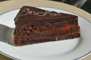 torta-sacher-trozo