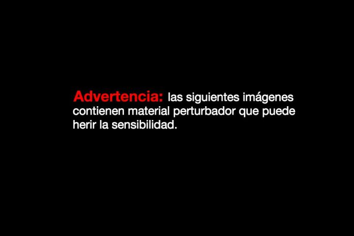 advertencia-imagenes