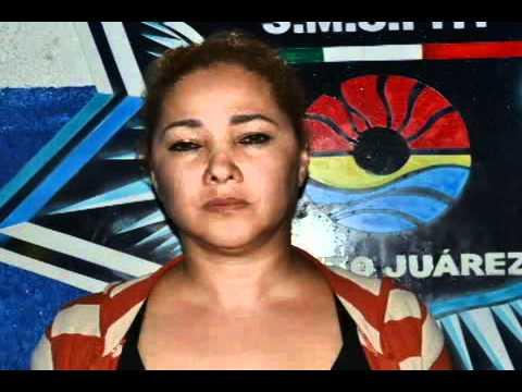 Resultado de imagen para La guerra entre Doña Lety y Los Zetas