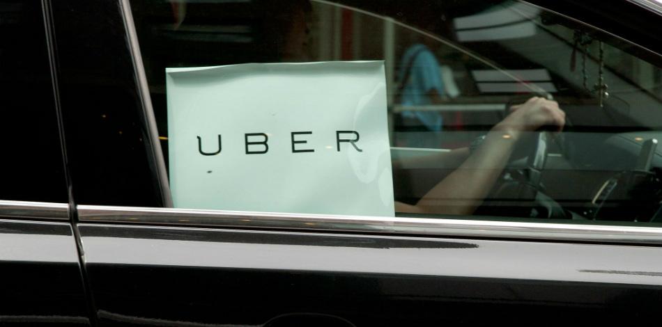 EE.UU-Uber inaugura un nuevo servicio más económico
