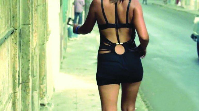 prostitutas sirias cubanas prostitutas