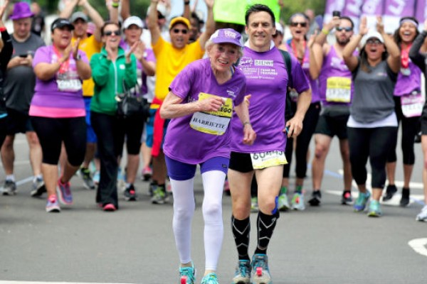 abuela-maraton
