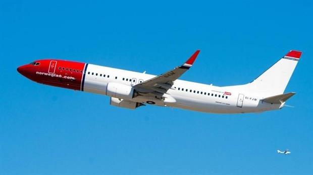 La línea aérea noruega volará de Buenos Aires a Londres por $ 6.300 (ida y vuelta). Sociedad. La Nueva. Bahía Blanca