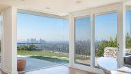 Antigua Mansión de Elvis Presley en Beverly Hills puesta a la venta por $30 millones