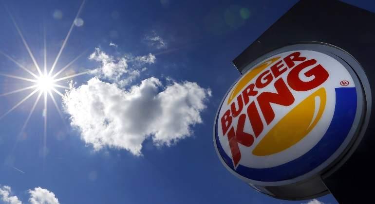 burger-king-reuters.jpg