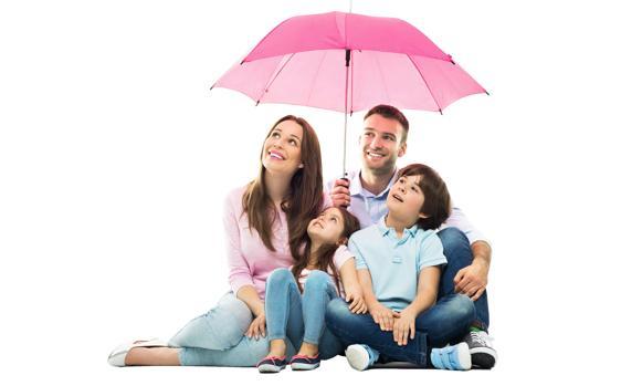 Resultado de imagen para La sobreprotección hacia los niños puede tener consecuencias muy negativas